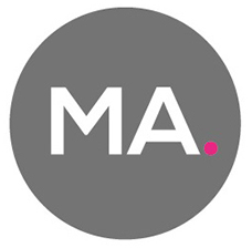 logo Ma Mode