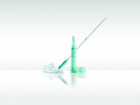 kit de sondage speedicath compact set sonde urinaire et poche de recueil