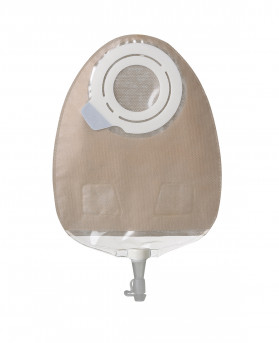 SenSura®  Flex Uro - Adh - B/30