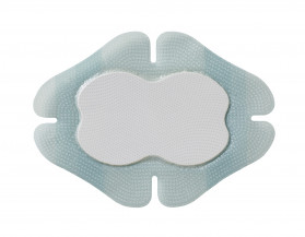 Biatain® Silicone Multisite