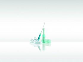kit de sondage femme speedicath compact set sonde urinaire et poche de recueil