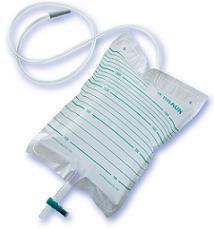 Medicare - NST - Non ajustable - 2000 mlml - B/10