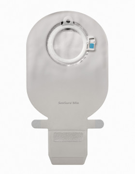 Sensura®  Mio Click - Vidable - Méc  - B/50