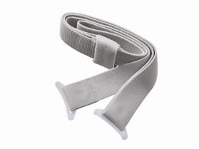 Ceinture de maintien MIO Brava ceinture avec 4 encoches pour un maintien renforcé de la poche Sensura Mio