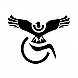 Association Kondor