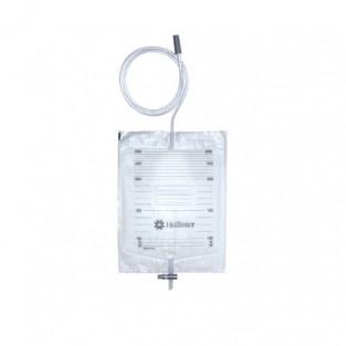 Hollister 2000 ml - ST - Non ajustable - B/30